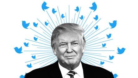 trump-tweets-crimeshop