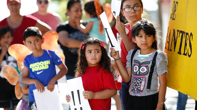 US-Seperate_Migrant Children_crimeshop