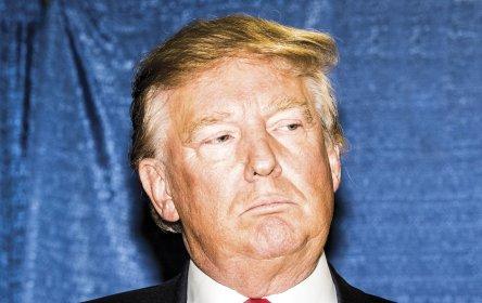 angry-trump-moby-dick-rubs-trump-crimeshop.jpg