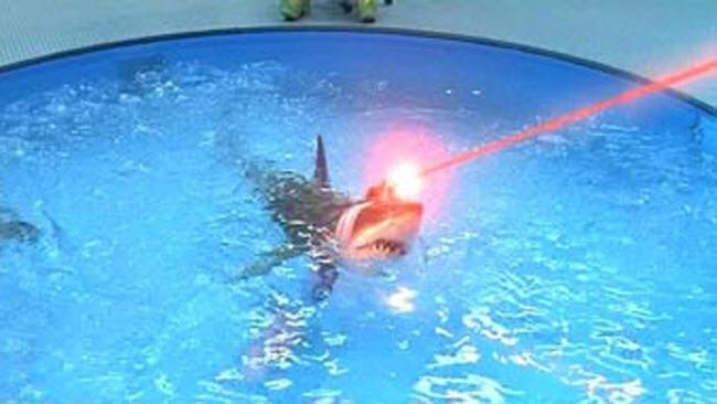 austin-powers-sharks-with-lasers-crimeshop