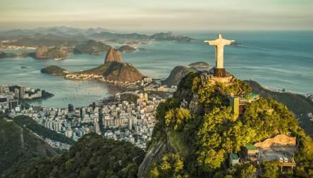 brazil-drug-dealer-parrot-crimeshop