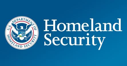 DHS-crimeshop.jpg