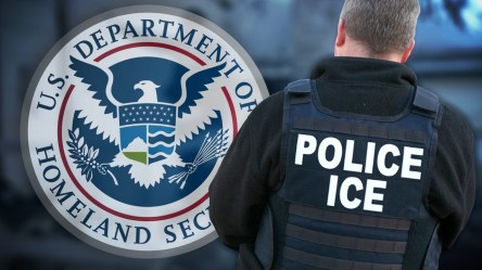 Immigration+and+ICE-crimeshop.jpg