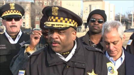 Police Supt. Eddie Johnson-crimeshop.jpg