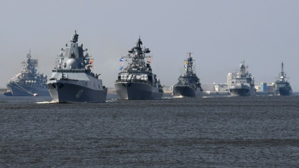 russian-navy-crimeshop