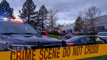 Colorado_Stem-schoool-shooting_crimeshop