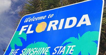 Florida-crimeshop.jpg