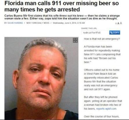 Florida-Odd-News-Crimeshop