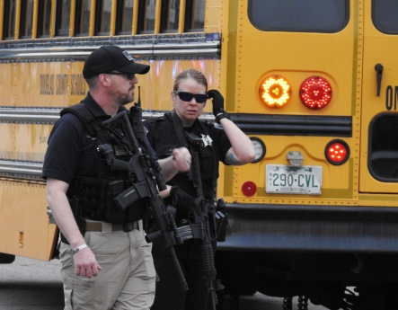 Stem-School-Shooting-colorado_crimeshop.jpg