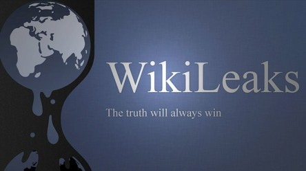 WikiLeaks_crimeshop
