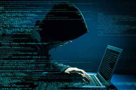 dark-web-hackers-sell-doctor-information-crimeshop