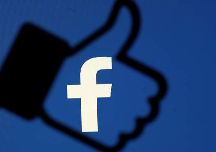 facebook-suspends-natural-health-news-crimeshop