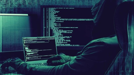 Hackers-sell-doctor-information-clinica-crimeshop.jpg