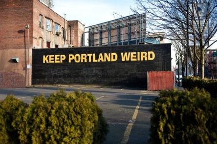 keep-portland-weird-crimeshop