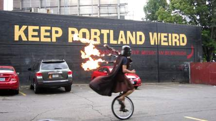 keep-portland-weird_crimeshop