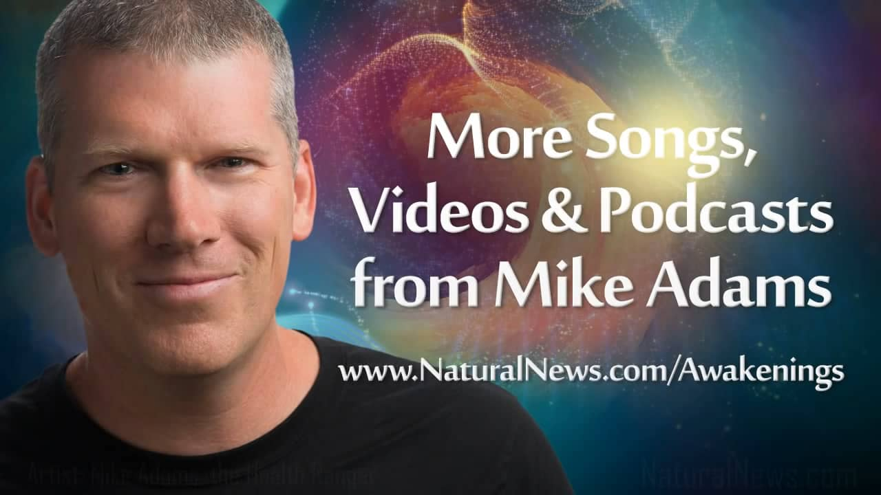 Natural-News-Mike-Adams-crimeshop