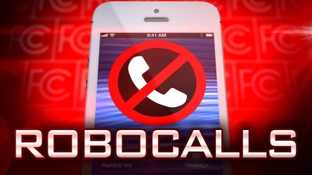 robocalls-crimeshop