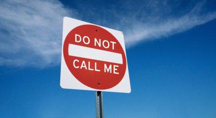 Stop-robo-calls-crimeshop