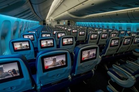 airline-trouble-crimeshop.jpg