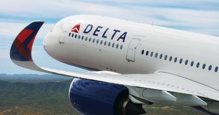 delta-pilot-arrested-crimeshop.jpg