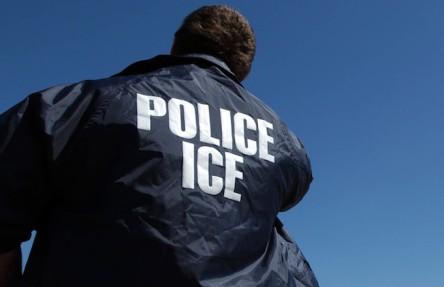 ice-raids-crimeshop