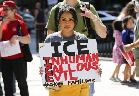 ice-raids-didn't-happen-crimeshop