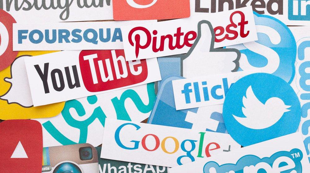 social-media-tech-giants-crimeshop.jpg