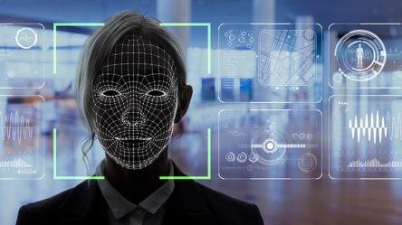 crimeshop-facial-recognition.jpg