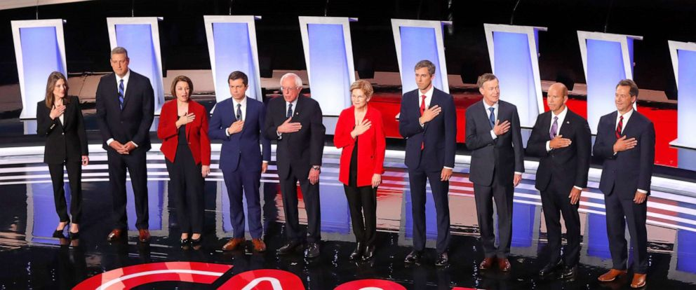 Dem-Debate1-crimeshop