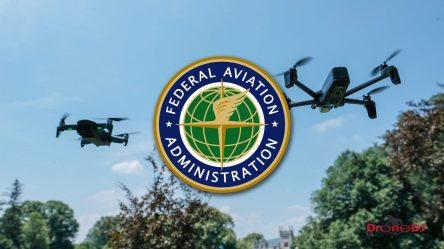 FAA-No-Flamethrower-Drones-Crimeshop