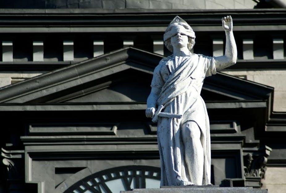 failing_US-Judicial_System-crimeshop