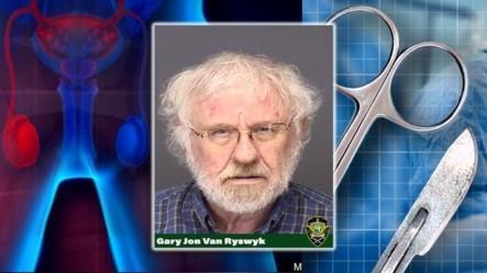 Gary-Van-Ryswyk-crimeshop-florida