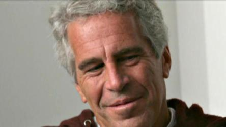 jeffrey-epstein-crimeshop