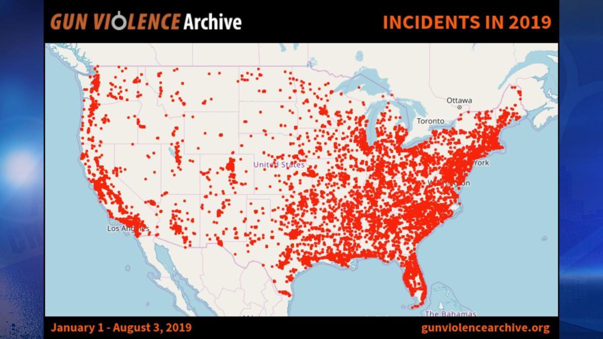 mass-shootings-crimeshop
