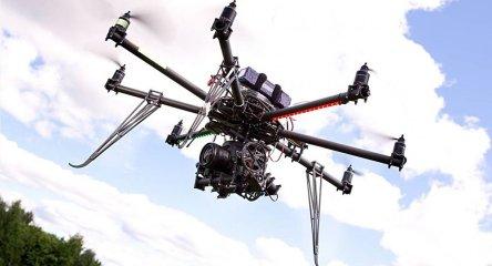 weaponized-drones-crimeshop