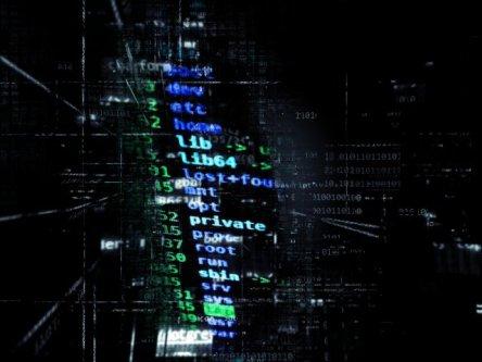 botnet-crimeshop