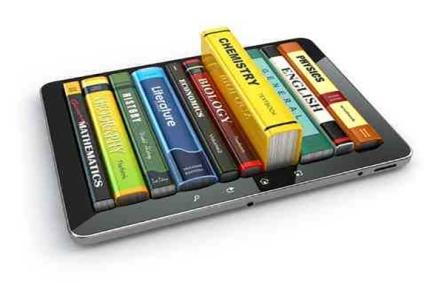 digital_textbooks-crimeshop