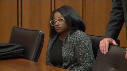 Imani C. Edwards - crimeshop