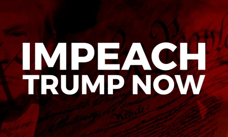 Impeach-Trump-Crimeshop