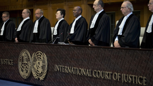 International Court-of-Justice-crimeshop