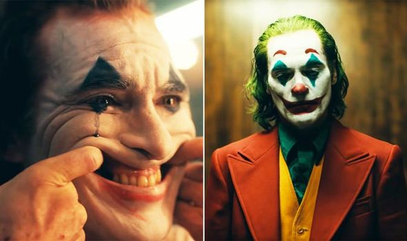 Joker Movie Draws A Lot Of Controversy Thecrimeshop