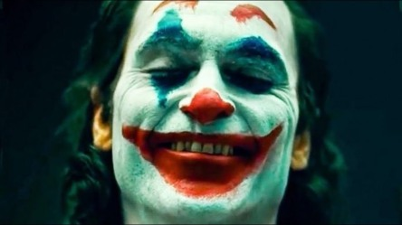 Joker-Movie-Controversy-crimeshop