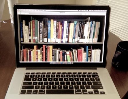 malware-infects-digital-textbooks-crimeshop.jpg
