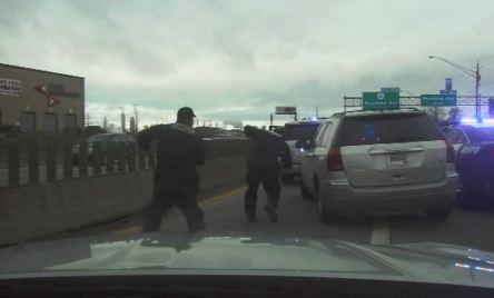 ohio-state-patrol