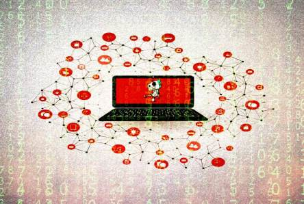 retadup-malware-botnet-infected-by-another-malware-crimeshop
