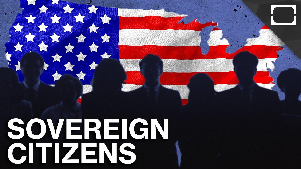 soverign-Citizens-crimeshop
