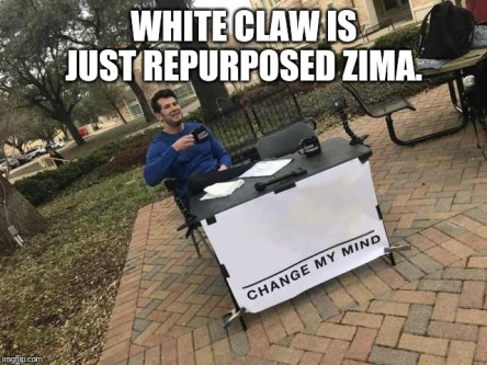 the-new-zima-white-claw-crimeshop