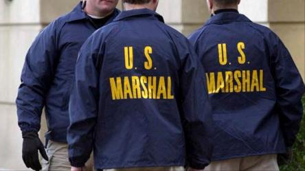 US-Marshals_crimeshop