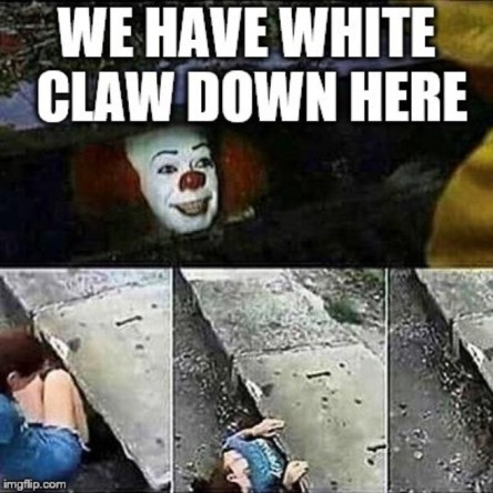 White-Claw-it-crimeshop