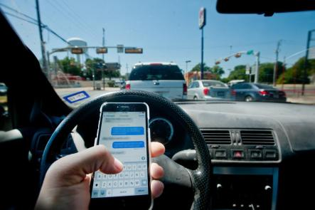 denver-texting-and-driving-crimeshop